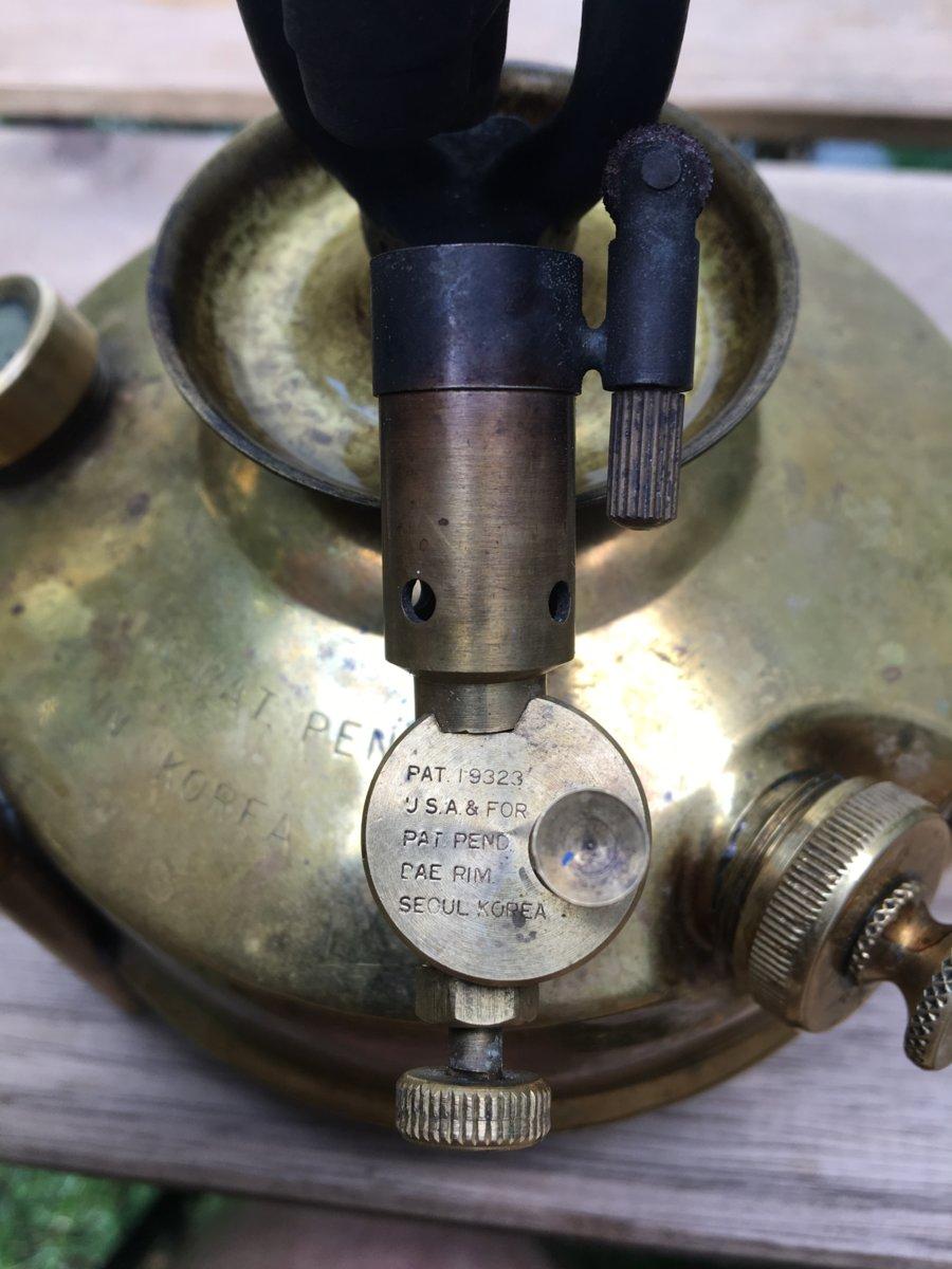 E1C62315-0D3B-4909-90E3-DE8D7FB5CADC.jpeg