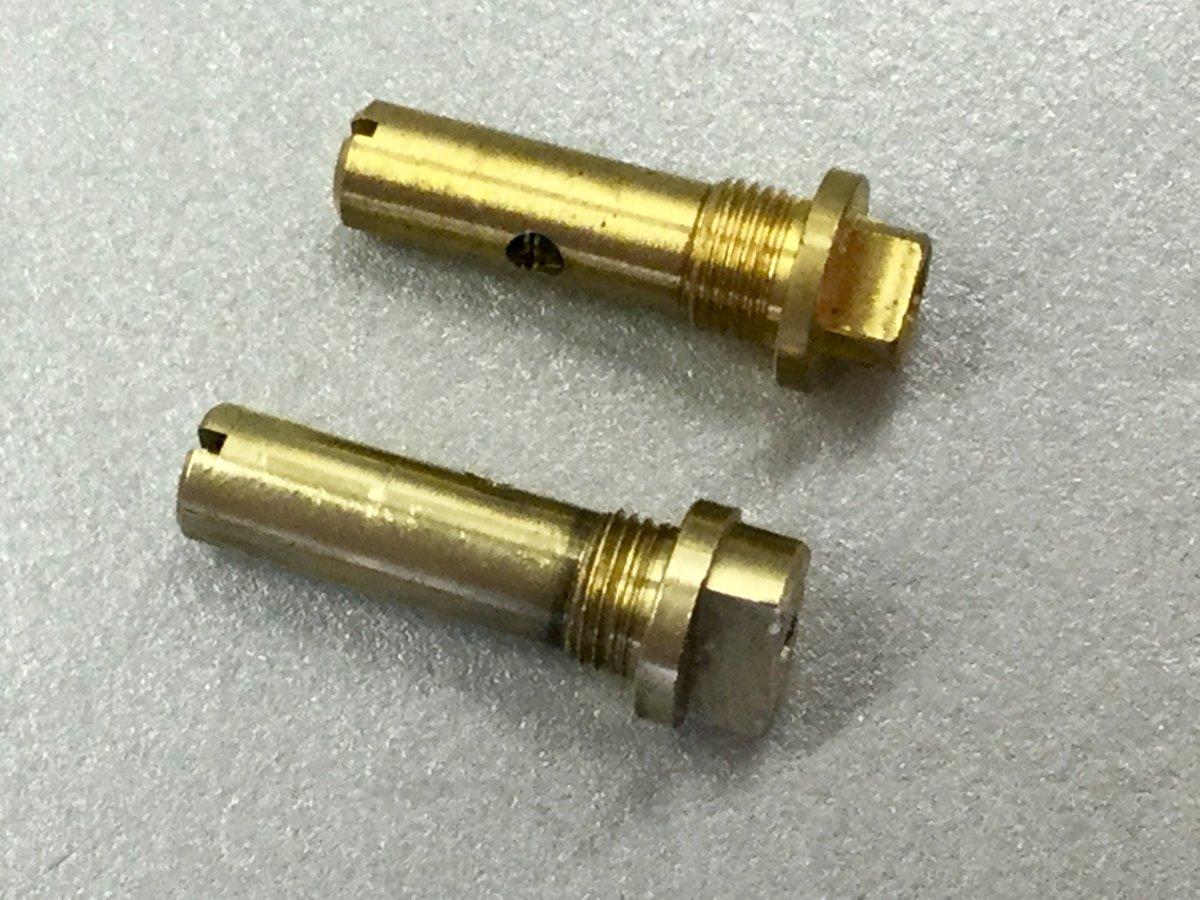 E7A950D5-59C1-4F2B-9140-FB779B13769E.jpeg