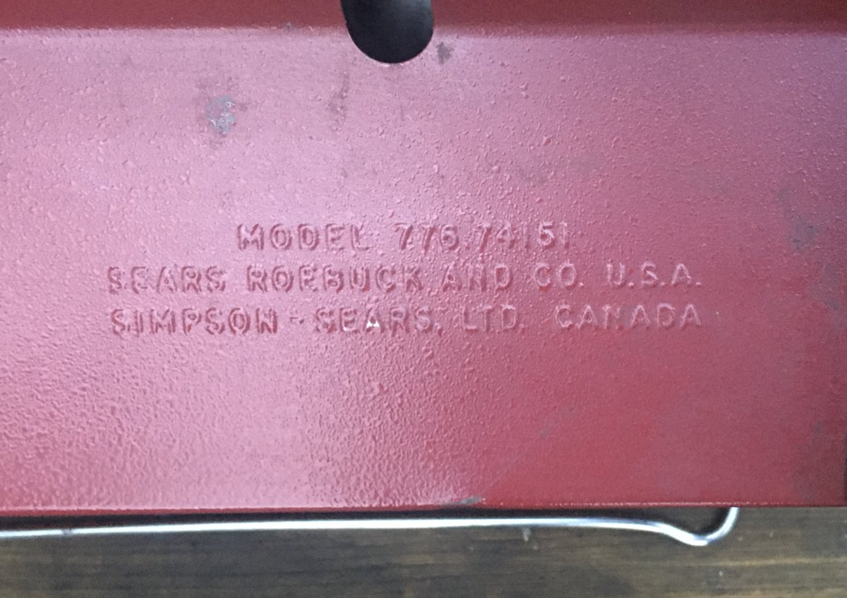 ED45E16B-16AB-4A07-88B7-9CC1B6510E5E.jpeg