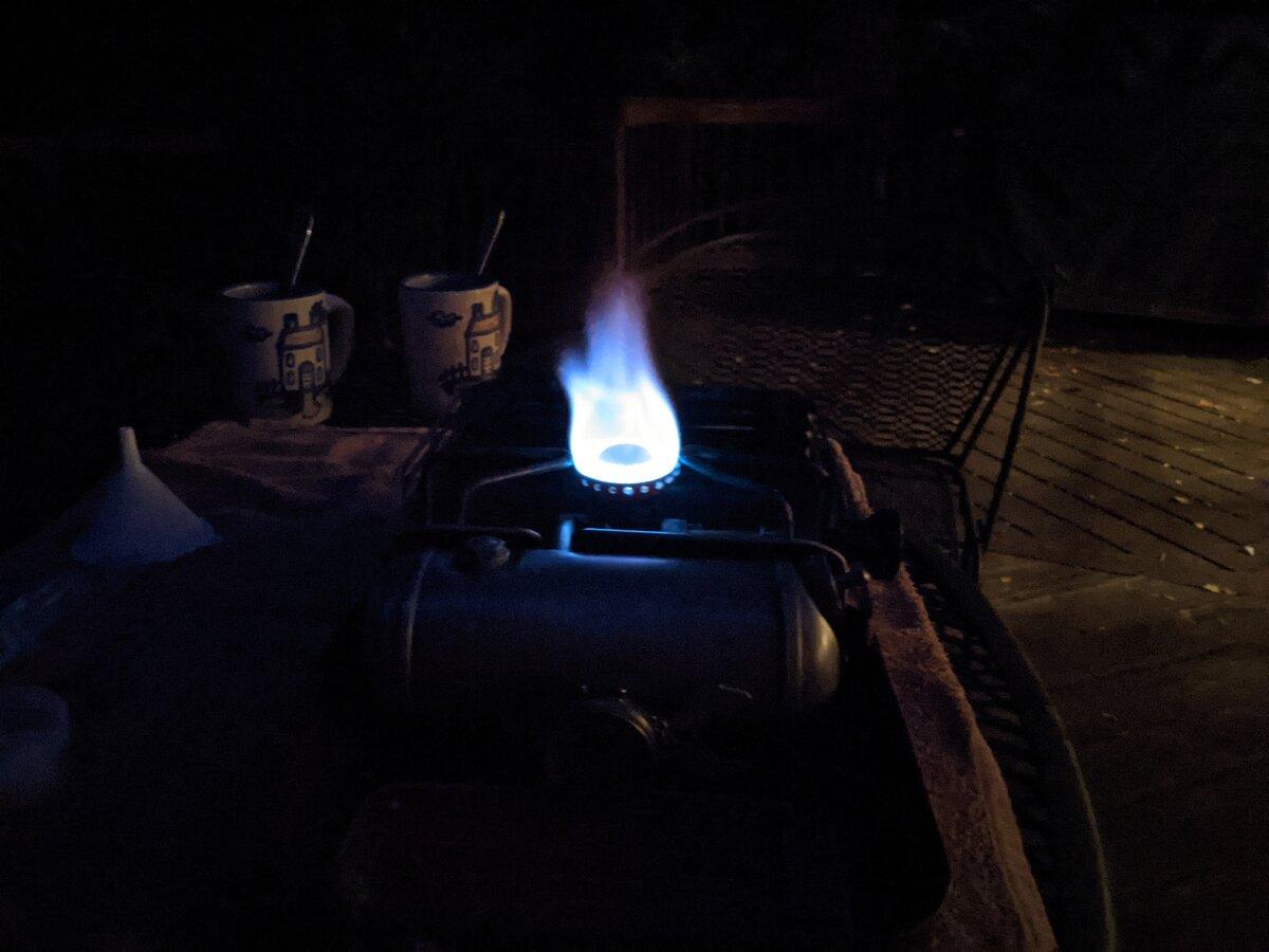 Enders 9061 Flame.jpg