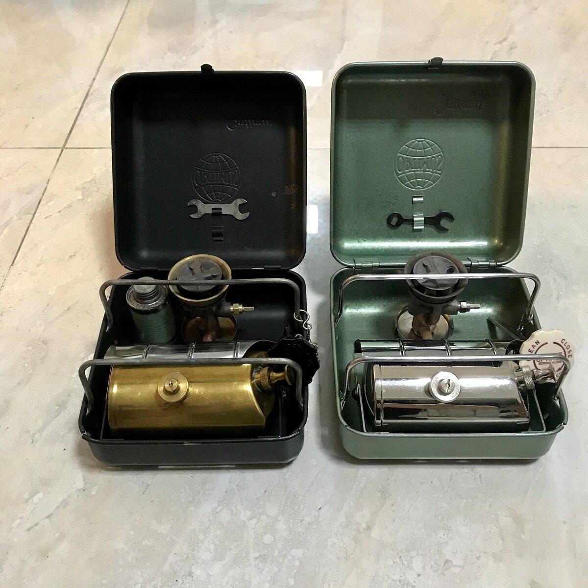 F1CA1805-6A9A-45AF-B93F-F9D385368166.jpeg