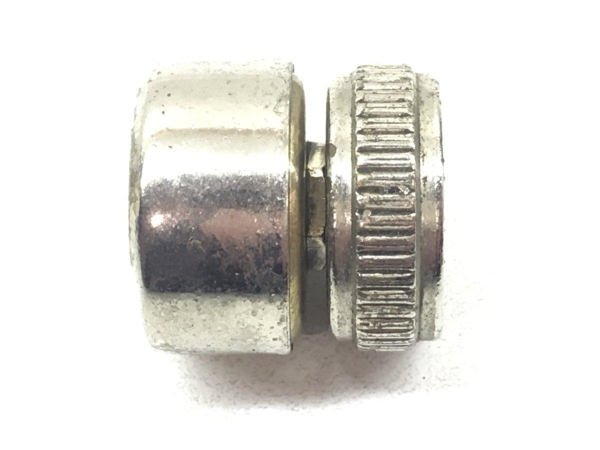 FDFCB878-AB80-43C6-8503-BBCDCFF7C9FF.jpeg