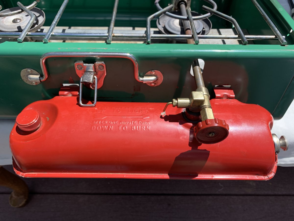 FE6F690C-2553-40DA-9AA9-FFD35DF05000.jpeg