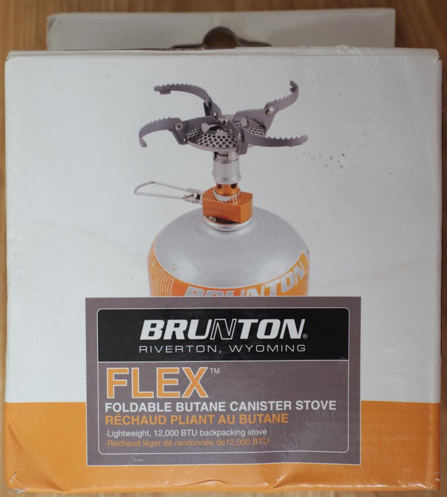 Flex Box Front.jpg