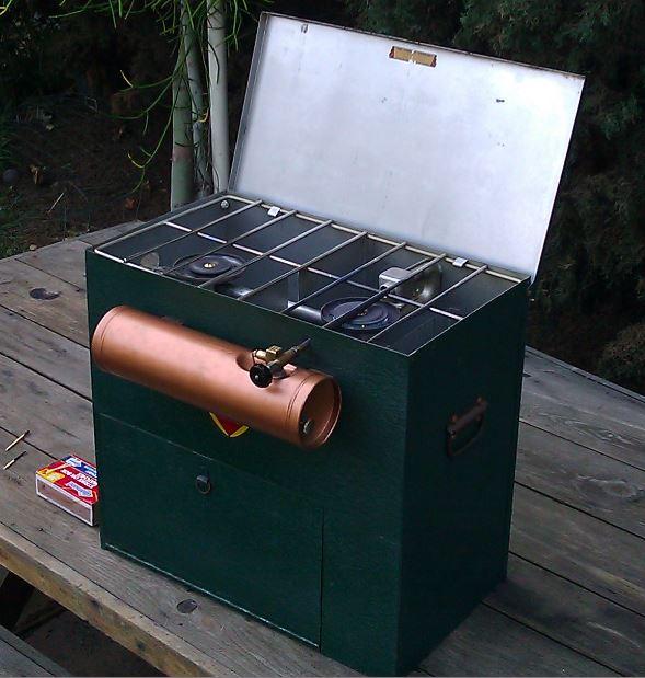 flinson stove.JPG