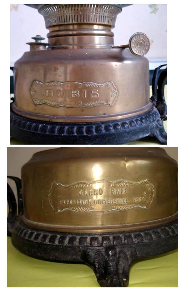 French Ditmar Rubis heater stove.jpg