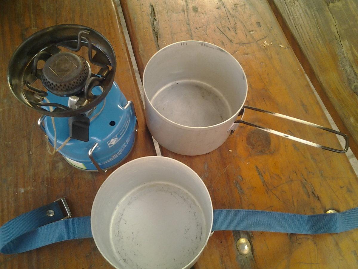 gaz globetrotter cooker and billy handle.jpg