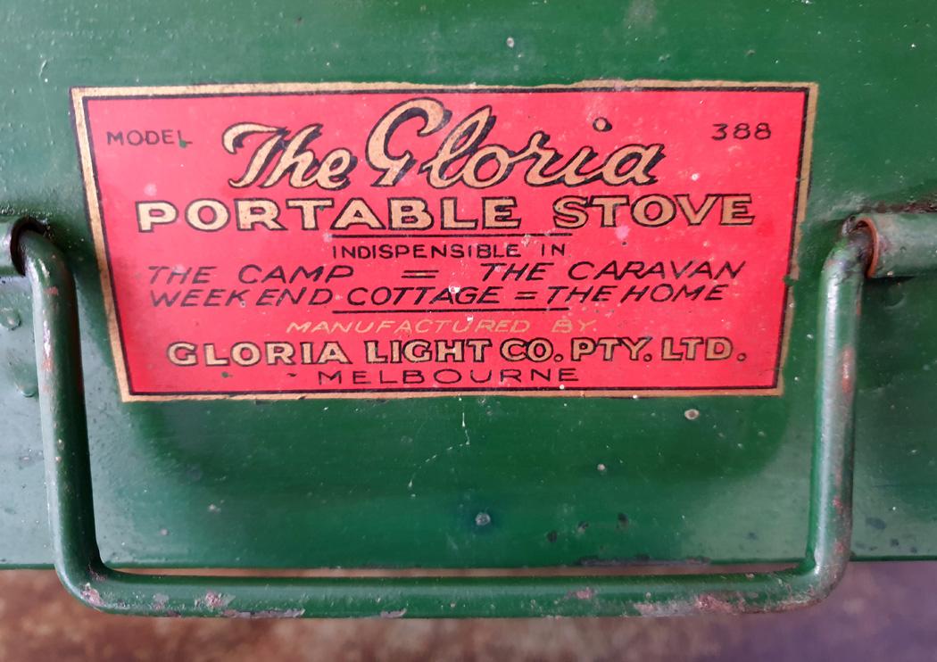 Gloria 388 Decal - on Case.jpg