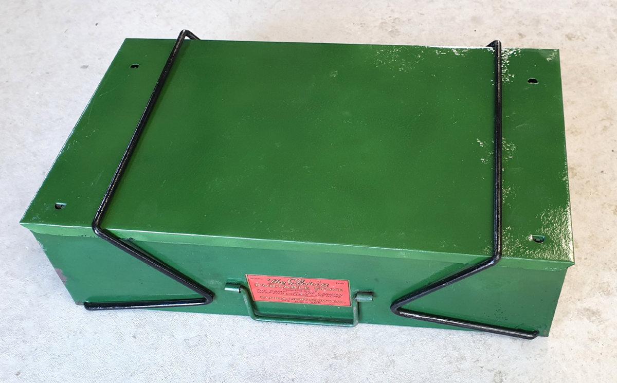 Gloria 388 Portable Stove (Closed).jpg