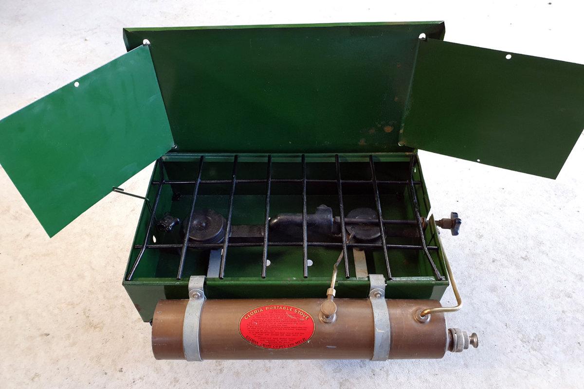 Gloria 388 Portable Stove (Open).jpg