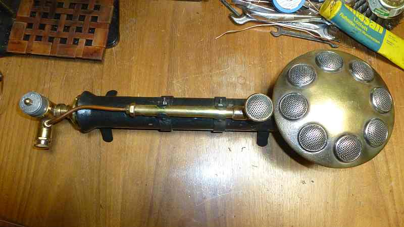 Hockerkocher Gasbrenner 01 ccs.jpg