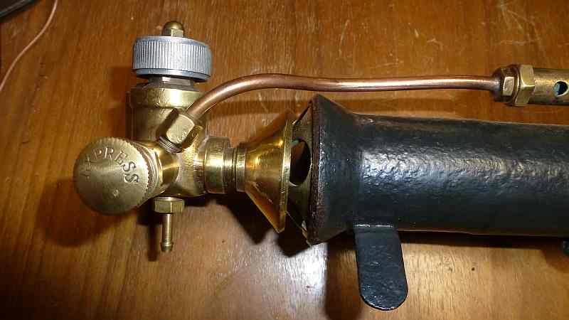 Hockerkocher Gasbrenner 03 ccs.jpg