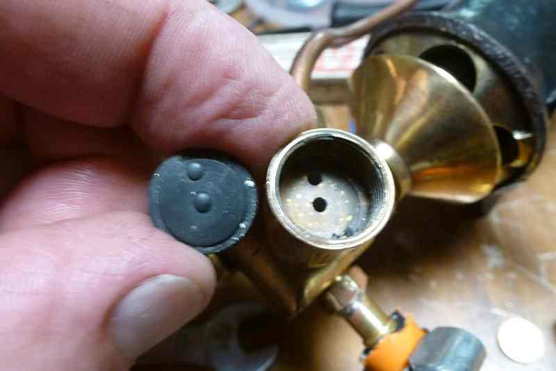 Hockerkocher Gasbrenner 05 ccs.jpg