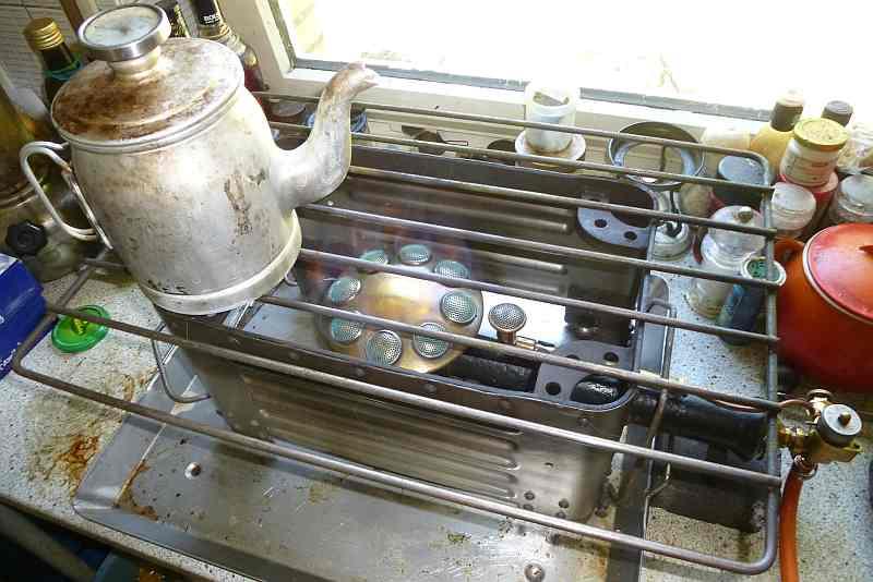 Hockerkocher Gasbrenner 06 ccs.jpg