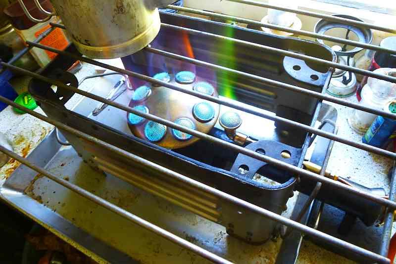 Hockerkocher Gasbrenner 08 ccs.jpg