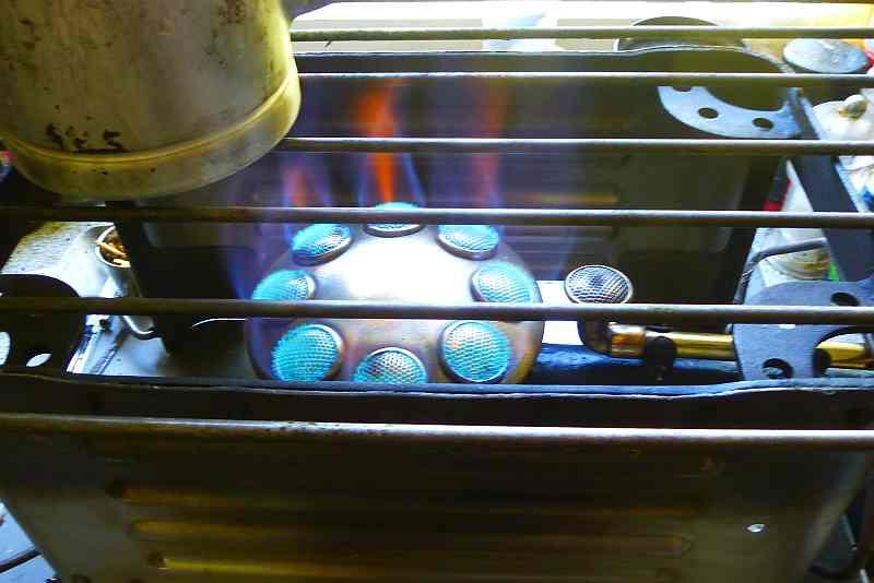 Hockerkocher Gasbrenner 09 ccs.jpg