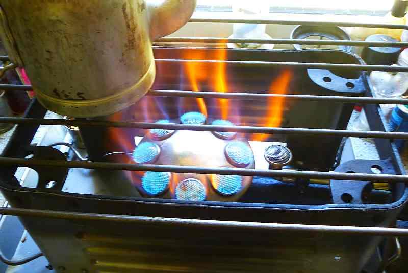 Hockerkocher Gasbrenner 10 ccs.jpg