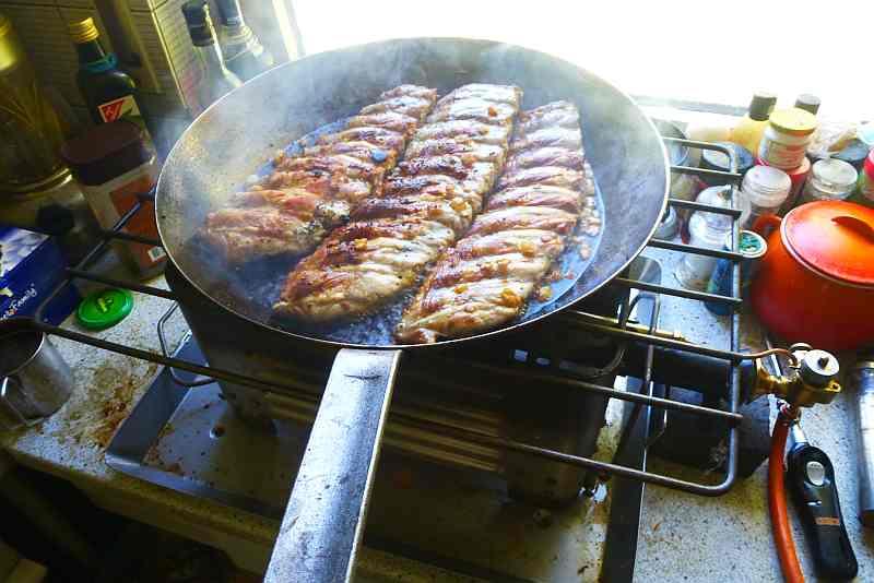 Hockerkocher Gasbrenner 14 ccs.jpg