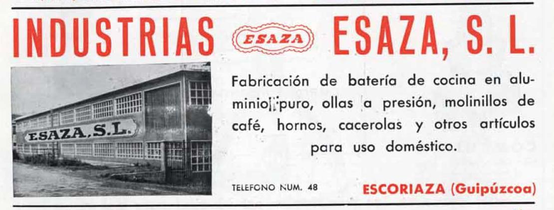 INDUSTRIAS_ESAZA,_S.L._(7885711260).jpg