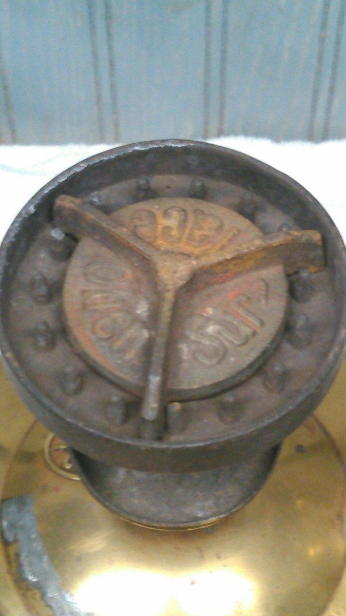 Juwel Stove Flame Spreader.jpg
