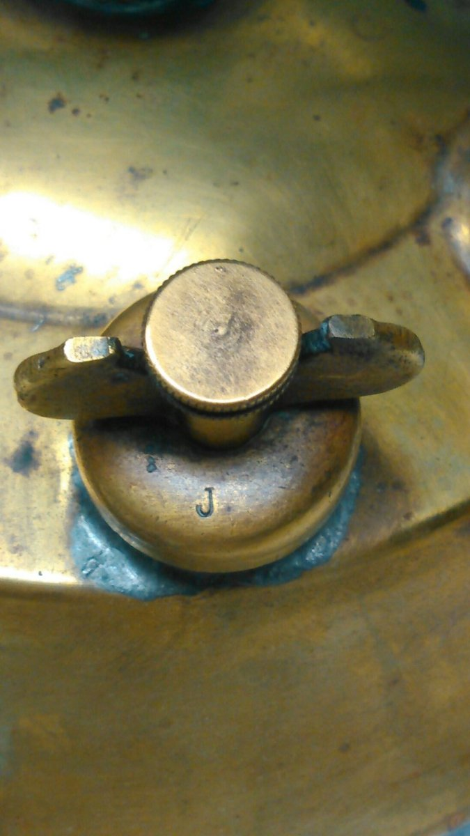 Juwel Stove Fuel Cap Marking.jpg