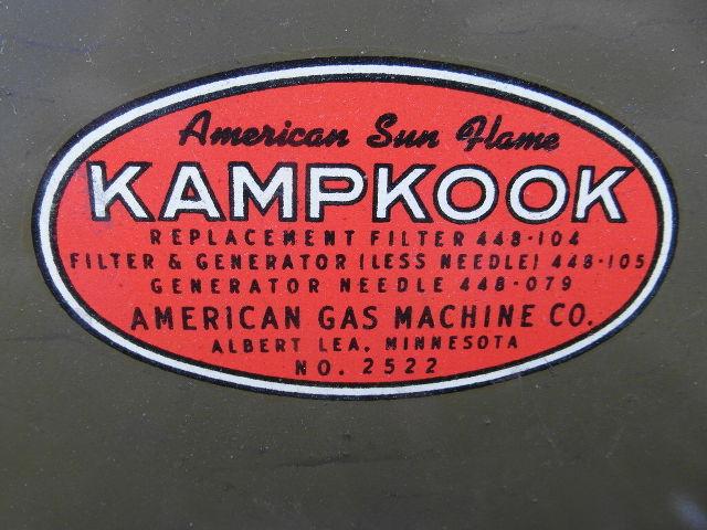 KampKook2522_20.JPG