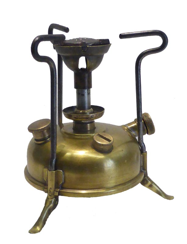 Lilor 5017 stove.jpg
