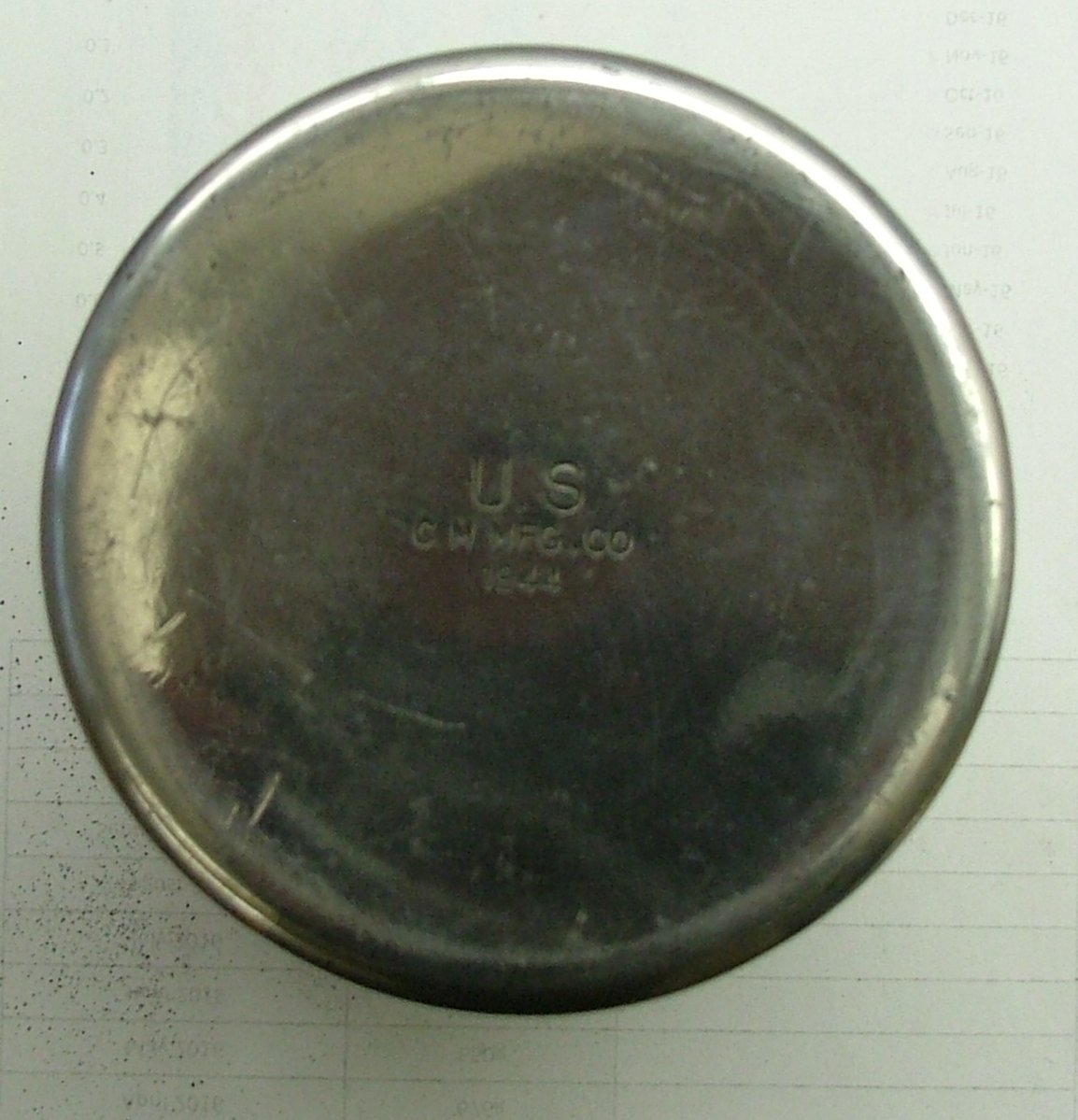 M1941 1.jpg