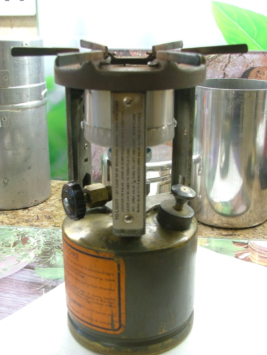 M1941 3.jpg