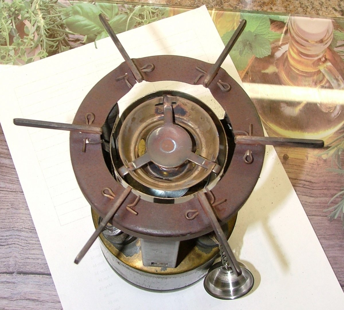 M1941 5.jpg