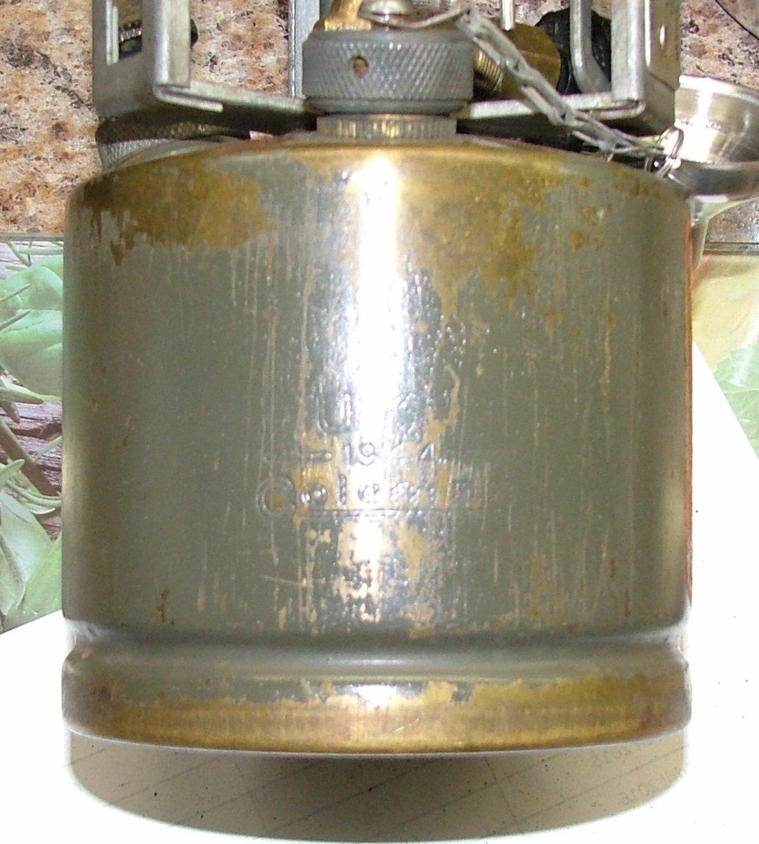M1941 6.jpg