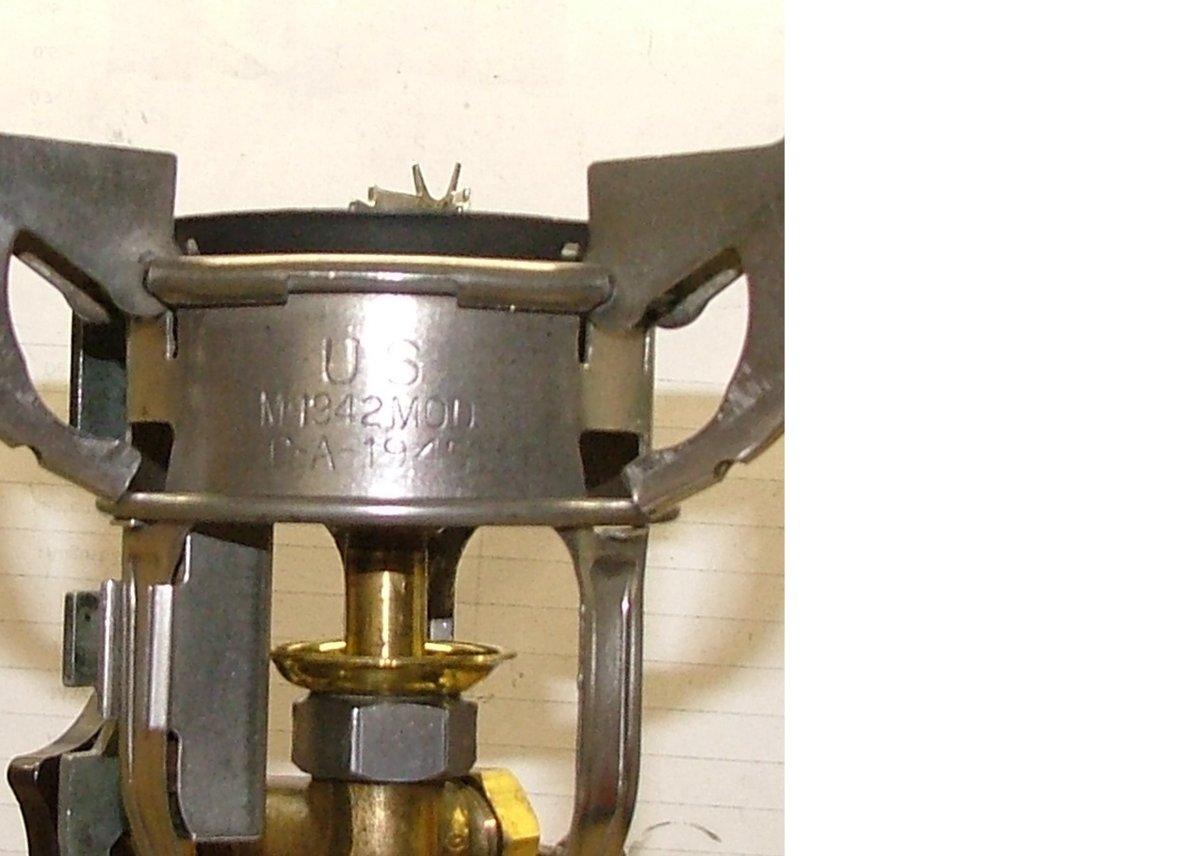 M1942 7.jpg