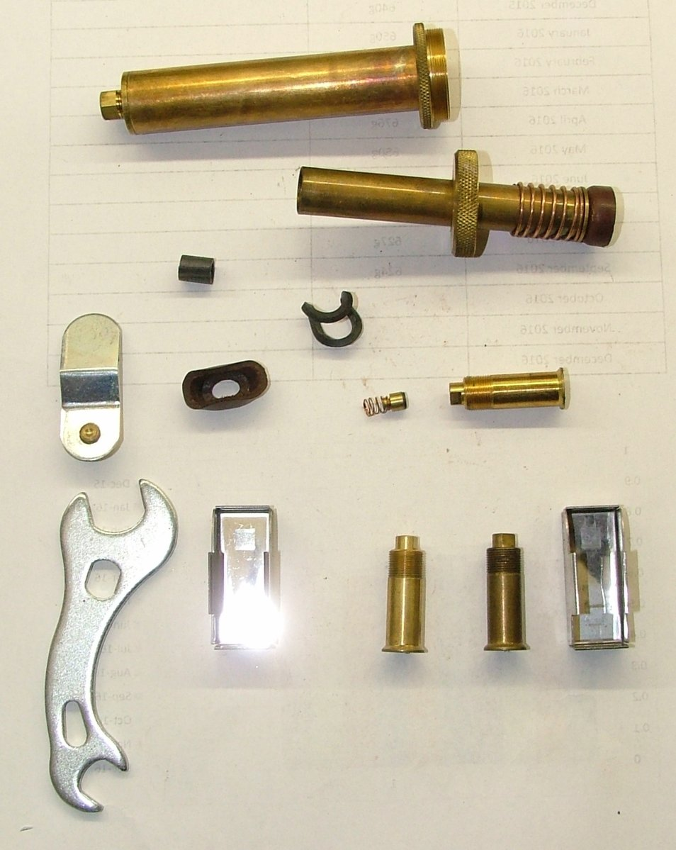 M1950 3.jpg