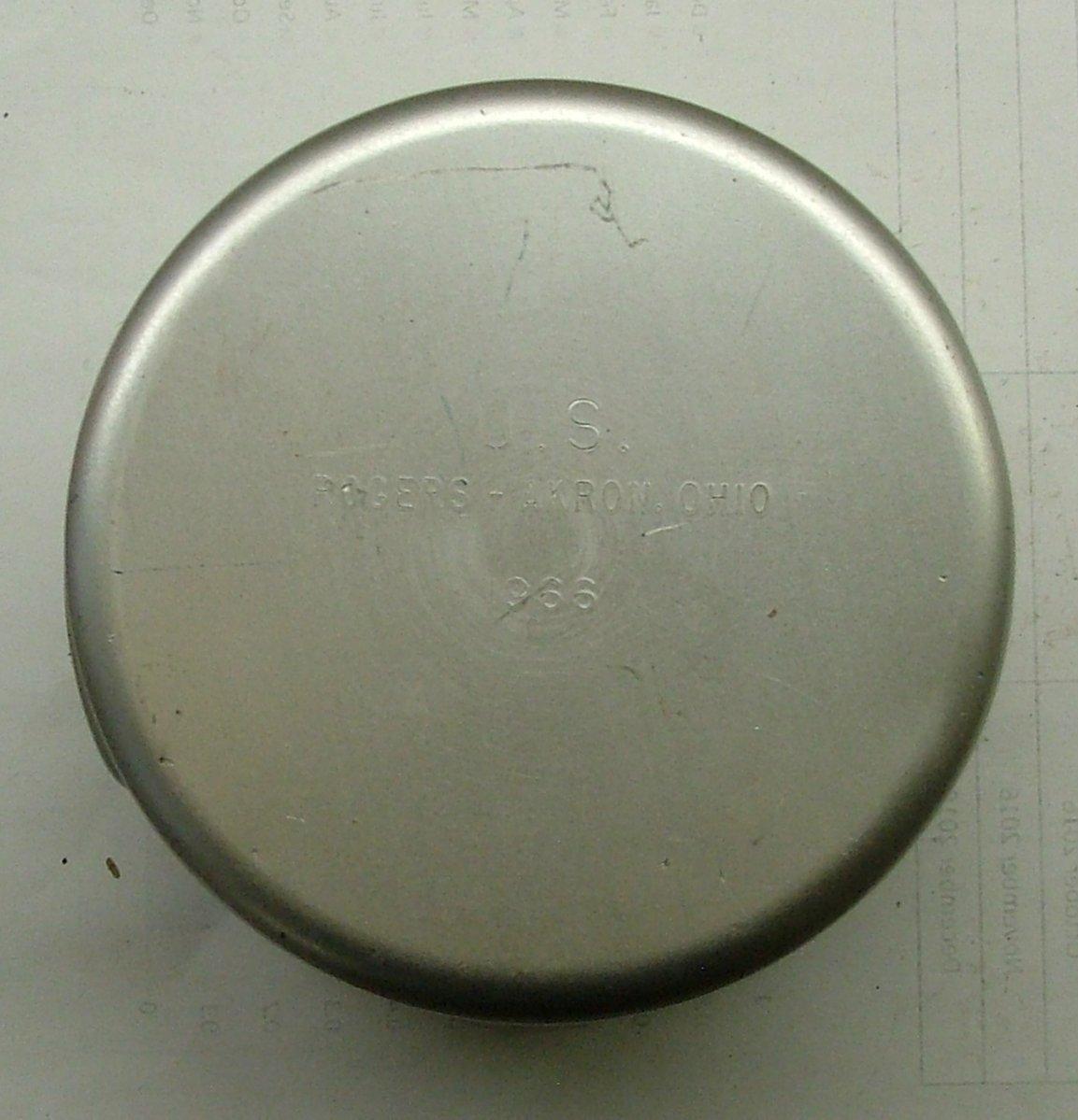 M1950 6.jpg