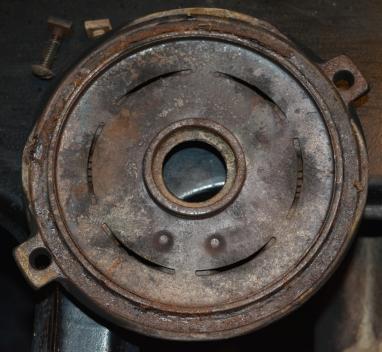 main burner baffle plate.jpg