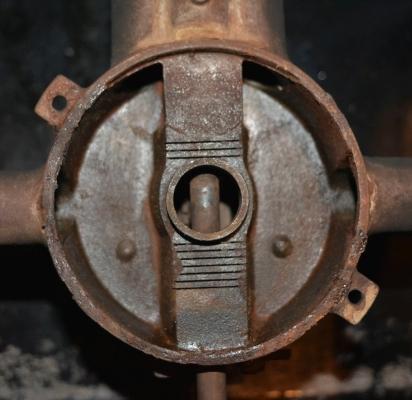 main burner bottom.jpg