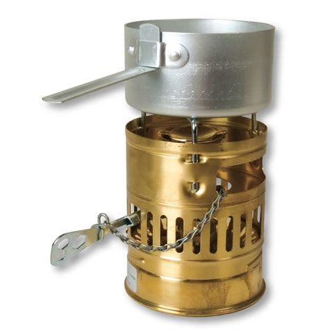 Multi fuel SVEA pack stove.jpg