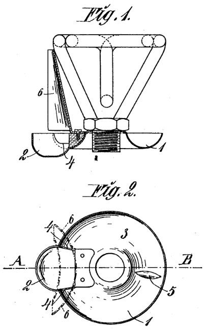 Nyberg_1910.jpg
