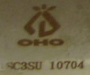 OHO111a.JPG