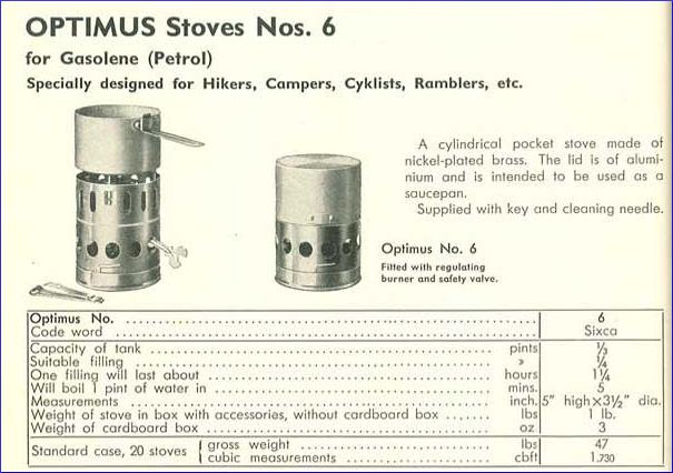 Optimus No6 1939.jpg