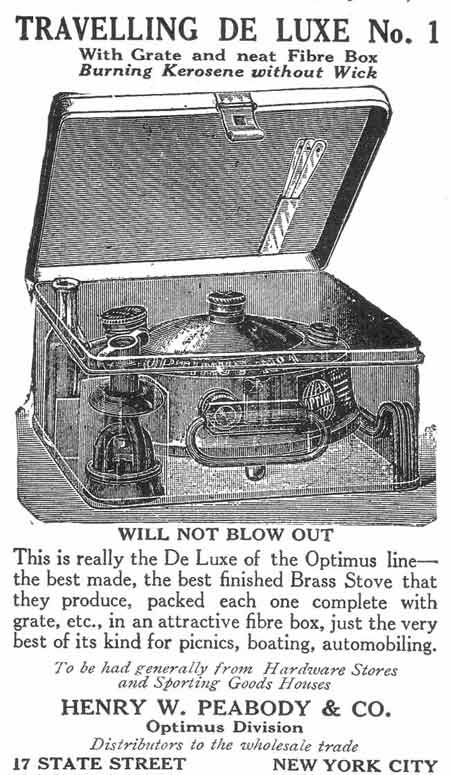 Optimus_No1_Travelling_ad_1921.jpg