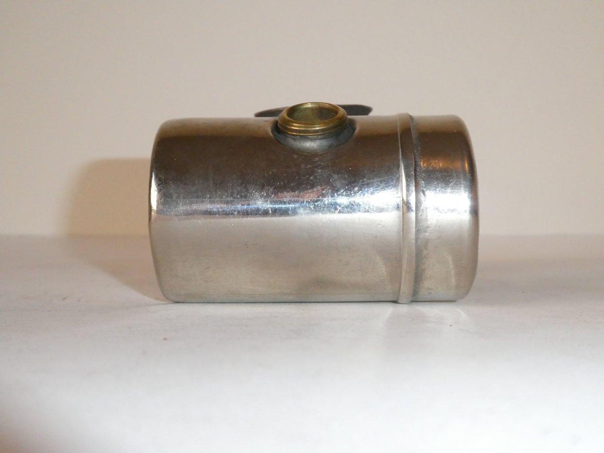 P1040533.jpg