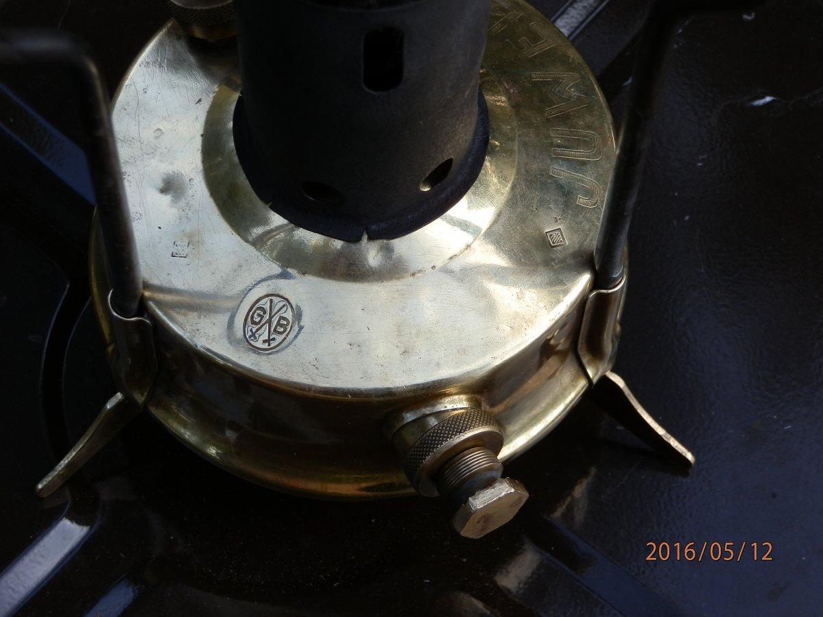 P5120023.JPG