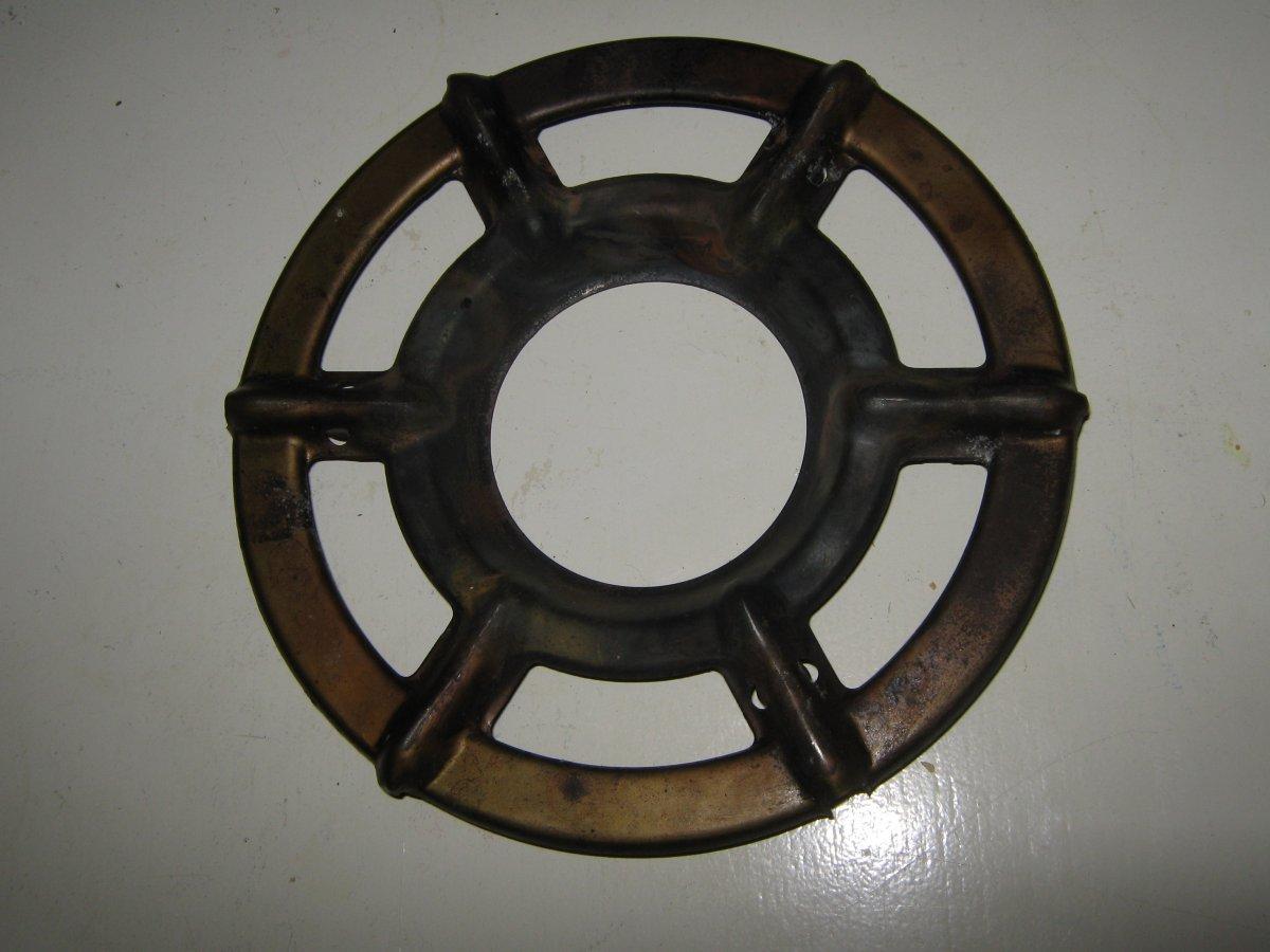 Pan ring 5.JPG