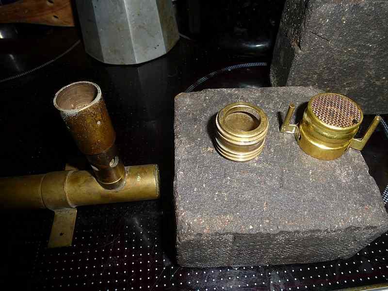 Pfeifchen Adapter UGM 01 ccs.jpg