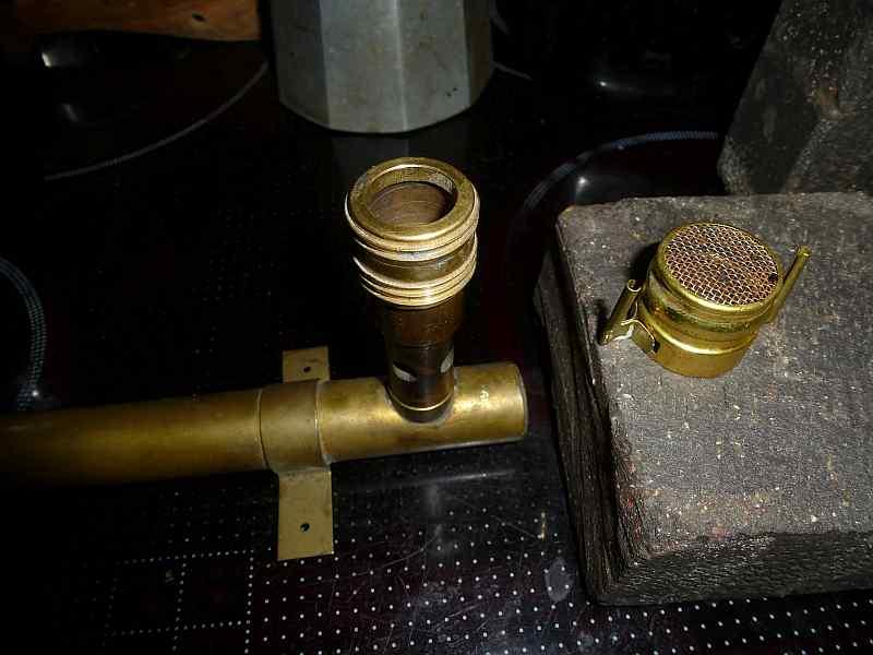 Pfeifchen Adapter UGM 02 ccs.jpg