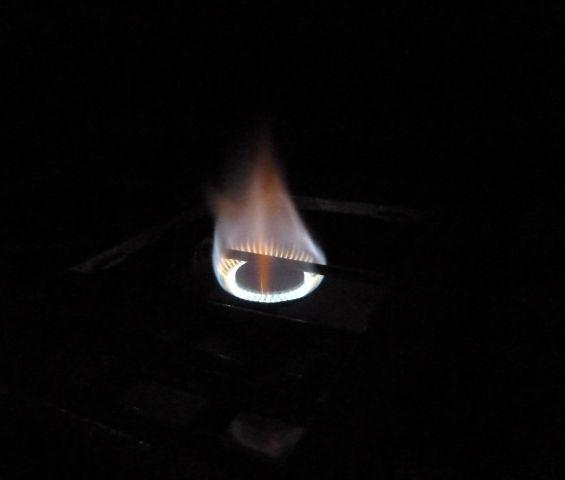 Phoebus-Flamme.JPG