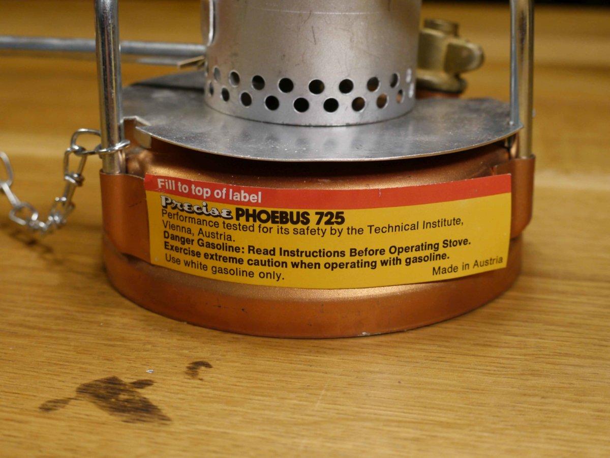Phoebus725_139.jpg