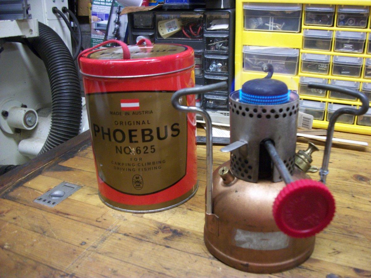 PhoebusC.JPG