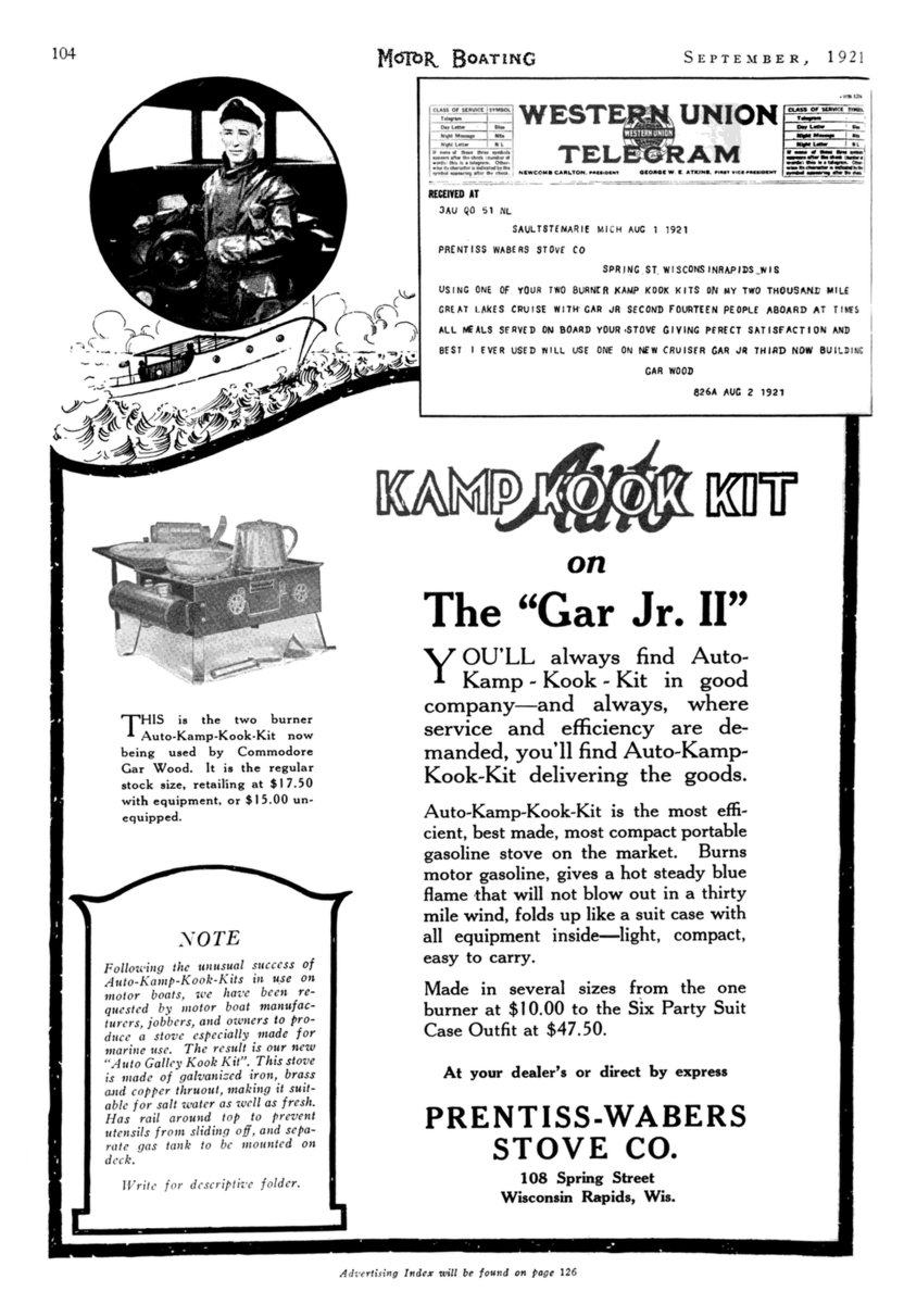 Prentiss-Wabers Advert 1921 B.jpg